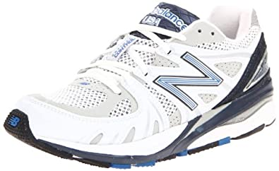 Buy New Balance Mens M1540 Running Shoe by New Balance