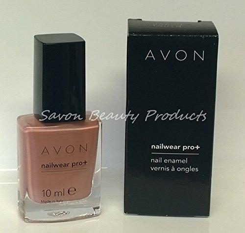 avon-nailwear-pro-plus-nail-enamel-in-naked-truth-new-boxed