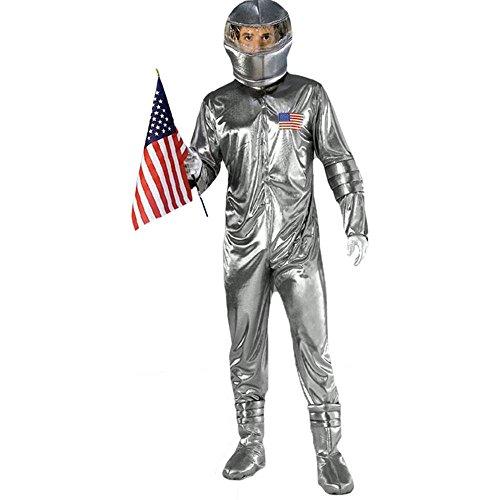 space suit cheap - photo #15