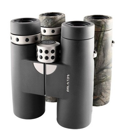 Top Quality By Brunton Binocular Epoch Full-Size 10.5X43