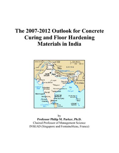 the-2007-2012-outlook-for-concrete-curing-and-floor-hardening-materials-in-india