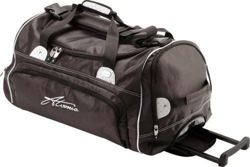 Atomic WOMEN TRAVELBAG WHEELIE - Reisetasche