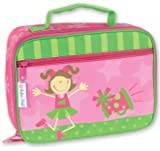 Stephen Joseph Cheer Lunch Box