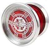 YoYoJam: Dark Magic II Yo-Yo *COLORS VARY*
