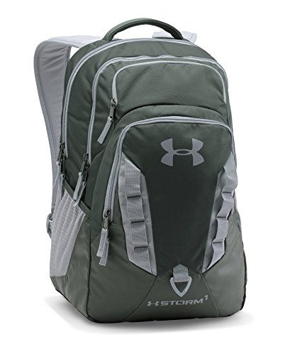 under-armour-storm-recruit-backpack-combat-green-994-one-size