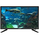 """I Smart IS20E11H 20""""(50CM) Hd LED Tv With 1+2 Years Warranty"""