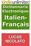 Dictionnarie Electronique Italien-Fran�ais