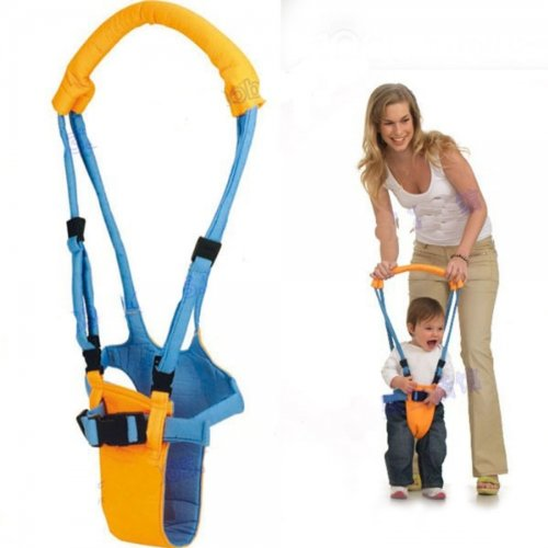 Baby Walker And Jumper front-335057