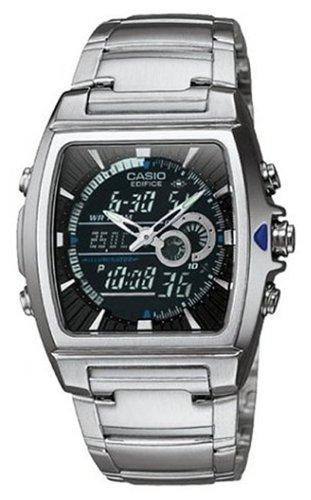 Men's Casio® Edifice Chronograph Watch