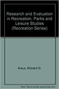 recreation evaluation District-managed recreation the district-managed recreation program includes approximately 225,000 acres of lands consisting of 472 miles of trails, 9 primitive.