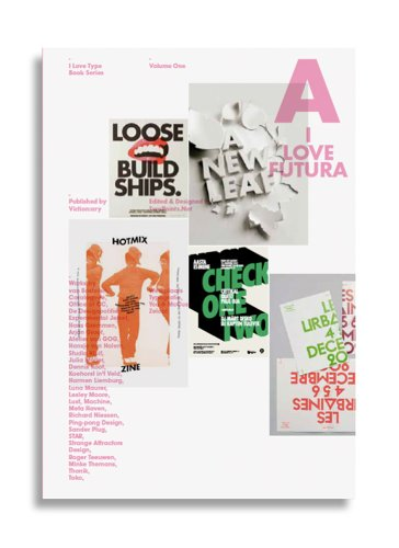 Futura+(I+Love+Type)