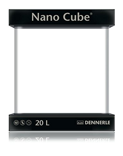 dennerle-5904-nanocube-20-liter
