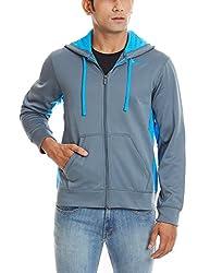 Nike Men's Synthetic Track Jacket