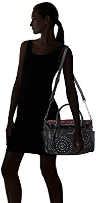 Desigual LIBERTY LUXURY DREAMS, Sacs portés main Femme