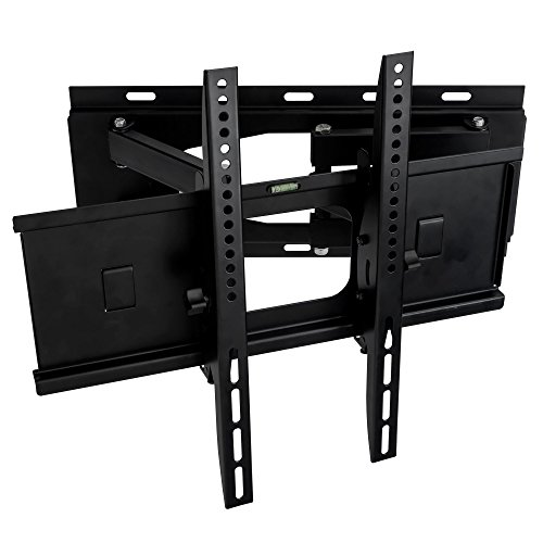 Televisores 55 pulgadas baratos online buscar para - Distancia televisor 55 pulgadas ...