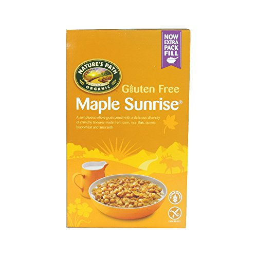natures-path-maple-sunrise-332g-case-of-4