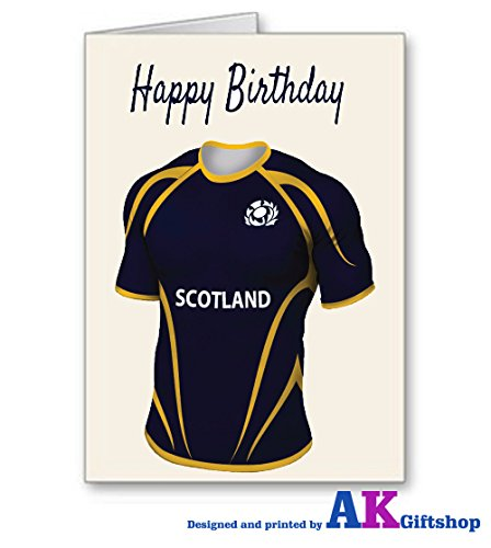 scotland-rugby-birthday-card