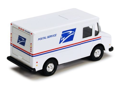45-inch-diecast-us-postal-service-mail-truck-with-pullback-action