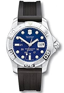 Victorinox Swiss Army Men's 241040 Dive Master 500M Watch from Victorinox Swiss Army