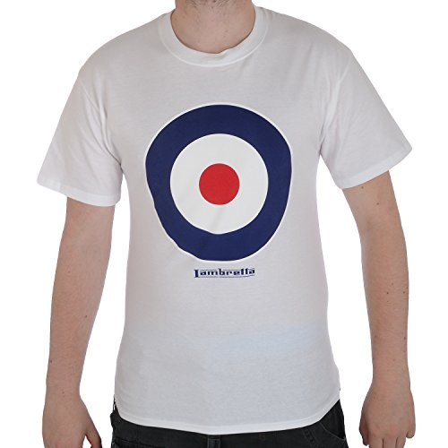 lambretta-target-mens-casual-crew-neck-t-shirt-white-xl