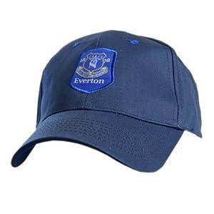 Everton Baseball Cap