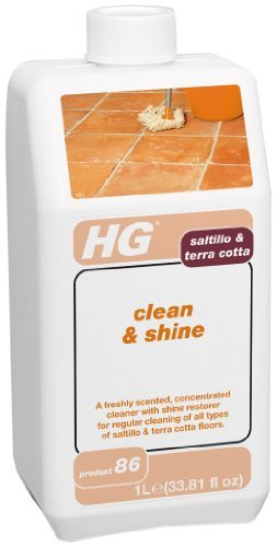 hg-international-saltillo-terra-cotta-clean-and-shine-3381-fl-oz-by-hg-products