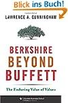 Berkshire Beyond Buffett: The Endurin...