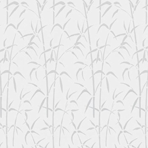 d-c-fix-film-anti-regards-autocollant-pour-vitrage-bambou-blanc-67cm-x-150cm
