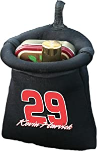 Kevin Harvick #29 Auto Pouch by DK HUSKY RACING