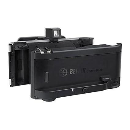 Lomography-Belair-X-6-12-35mm-Camera