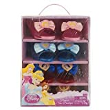 Disney Princess Disney Princess Shoe Boutique (Hang Tag) )