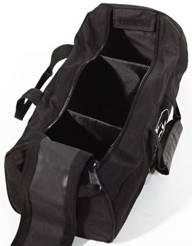 Small Strobe Light Carrying Bag