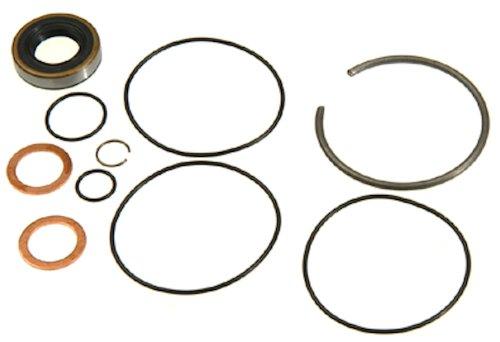 Edelmann 8827 Power Steering Pump Seal Kit (Kit Power Steering Pump compare prices)