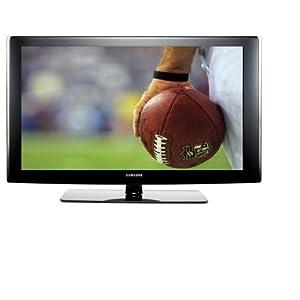 Samsung LNT4665F 46″ 1080p LCD HDTV
