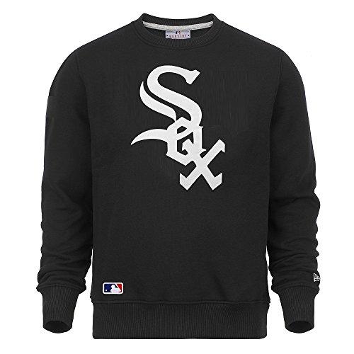 New Era - Pull sans capuche MLB Chicago White Sox New Era taille - XXL