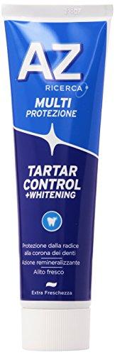 az-ricerca-dentifricio-tartar-control-whitening-multiprotezione-75-25ml