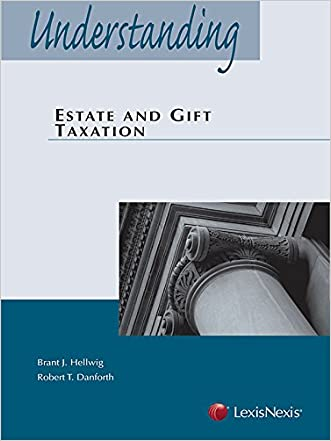 Understanding Estate and Gift Taxation