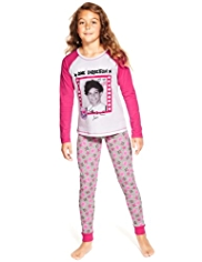 One Direction Pyjamas - Louis