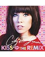 Kiss:the Remixes