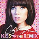 Kiss: The Remixes