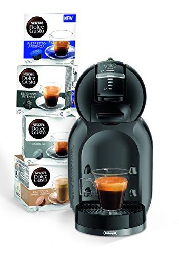 Macchina per caffe delonghi nespresso
