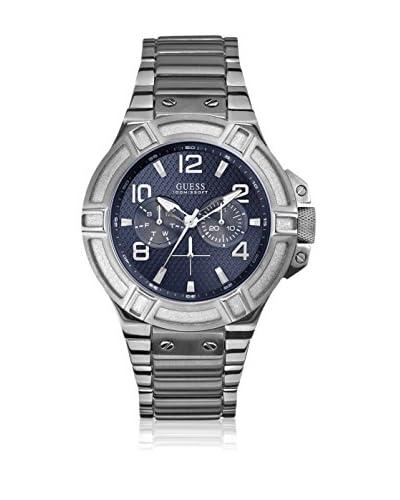 GUESS Reloj de cuarzo Man W0218G2 45 cm