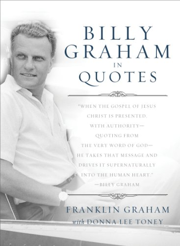 billy graham freemasonry. illy graham quotes. illy