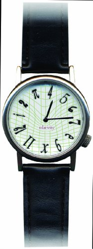 Einstein Relativity Watch