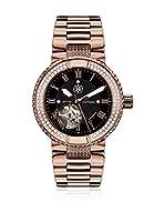 Mathis Montabon Reloj automático Woman Rêveuse Metal Rosado 38 mm