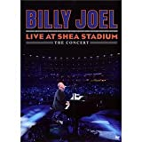 Billy Joel: Live At Shea Stadium [DVD]