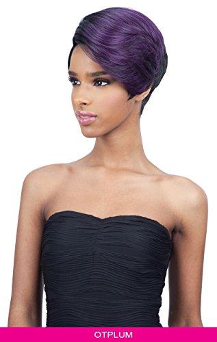 celia-otplum-freetress-equal-synthetic-extreme-side-part-full-wig