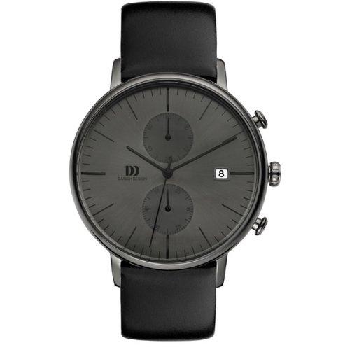 Danish Design Watch - Iq16Q975