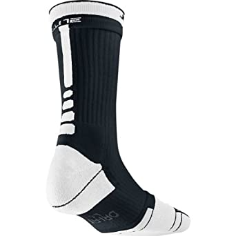 Nike Elite 2 Layer Basketball by Nike