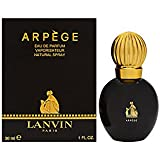 Arpege By Lanvin Eau De Parfum Spray/FN126008/1.7 oz/women/